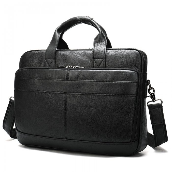 Wholesale-Price-Vintage-Genuine-Leather-Briefcase-GAB015-2