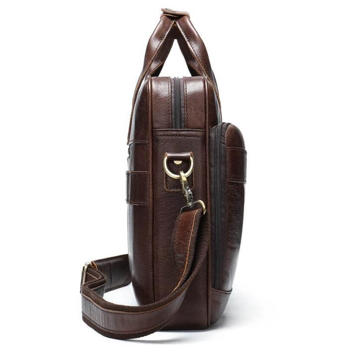 Wholesale-Price-Vintage-Genuine-Leather-Briefcase-GAB015-4