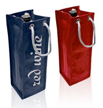 Wholesale-Silk-Gift-Wine-Bag-WB002-1