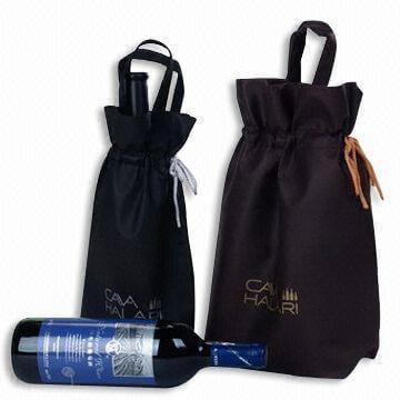 Wholesale-Silk-Gift-Wine-Bag-WB002-3