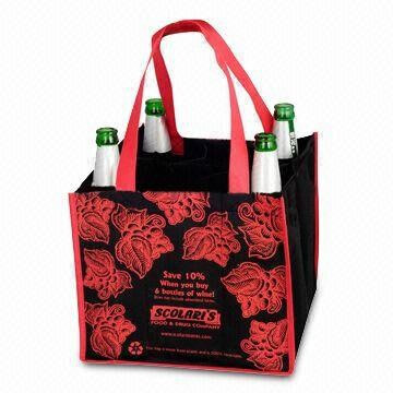 Wholesale-Silk-Gift-Wine-Bag-WB002-4