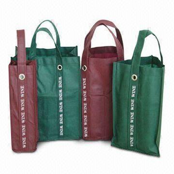 Wholesale-Silk-Gift-Wine-Bag-WB002-5