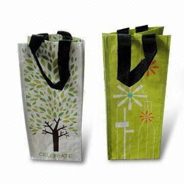 Wholesale-Silk-Gift-Wine-Bag-WB002-6
