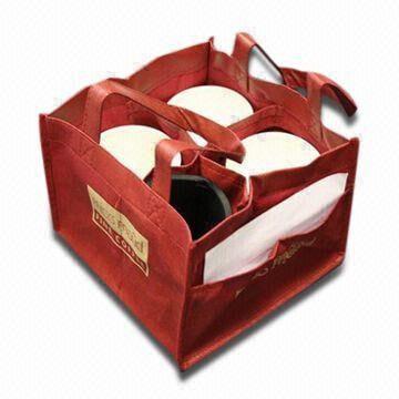 Wholesale-Silk-Gift-Wine-Bag-WB002-7