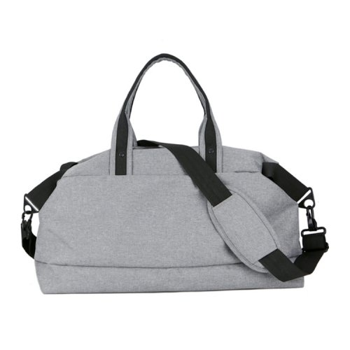Wholesale-large-capacity-polyester-travel-tote-duffel-gym-sports-bag-DB019-1