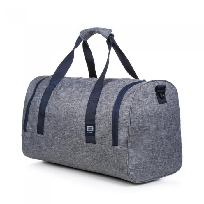 Wholesale-private-label-water-resistance-nylon-mens-travel-sport-duffle-bags-DB020-2