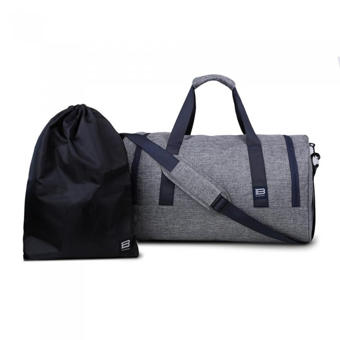 Wholesale-private-label-water-resistance-nylon-mens-travel-sport-duffle-bags-DB020-3