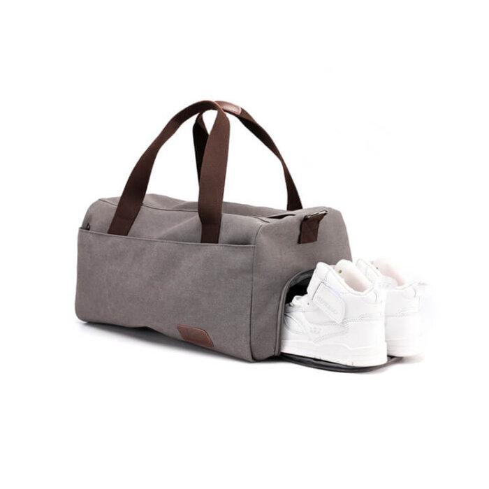 Wholesale-vintage-weekend-fitness-sport-canvas-travel-duffel-bag-DB021-4