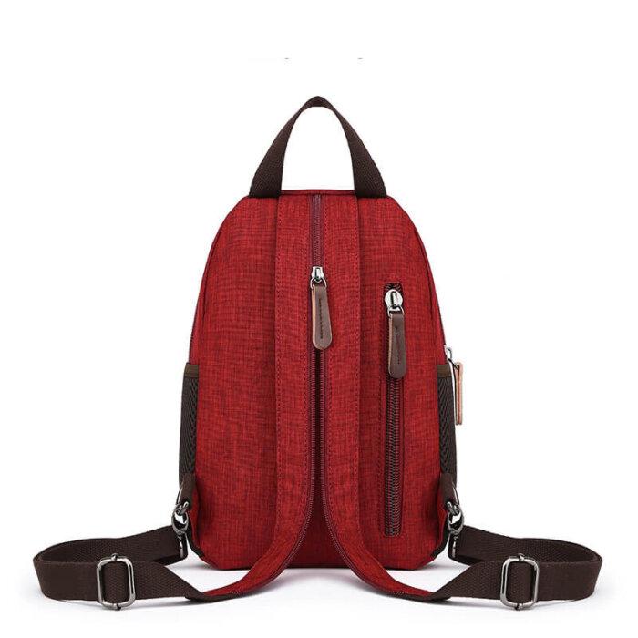 Woman-fashion-small-waterproof-backpack-SBP129-1