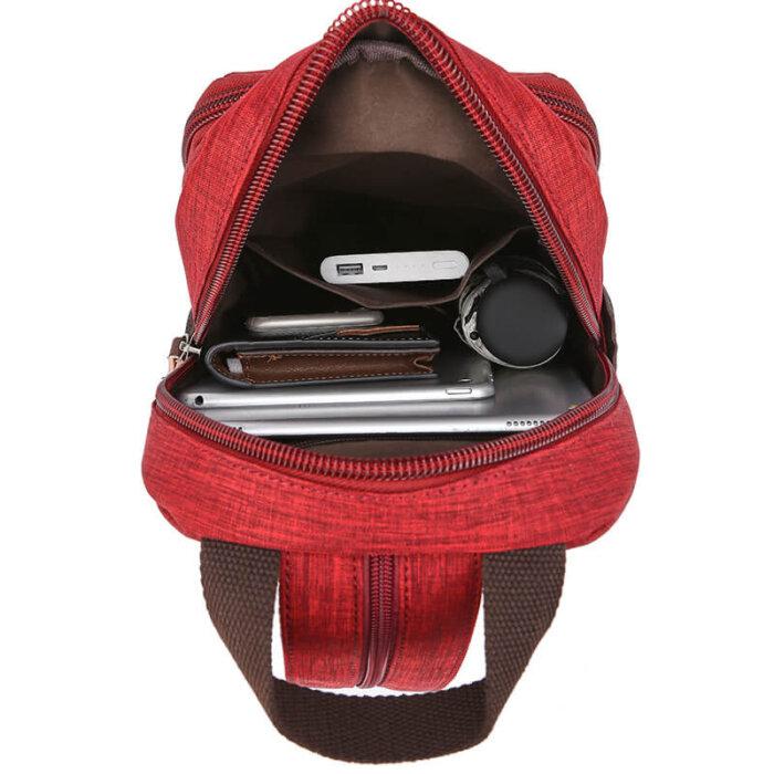 Woman-fashion-small-waterproof-backpack-SBP129-2