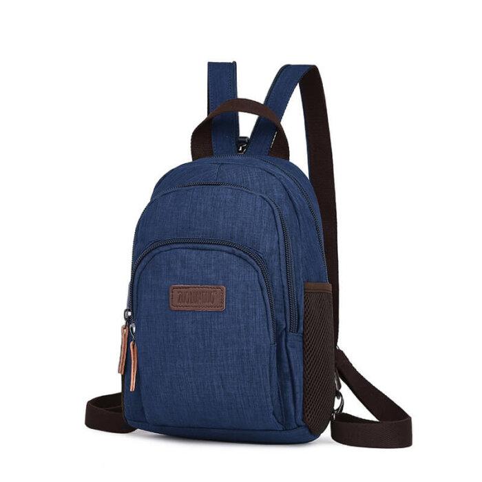 Woman-fashion-small-waterproof-backpack-SBP129-3