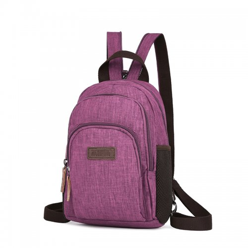Woman-fashion-small-waterproof-backpack-SBP129-4