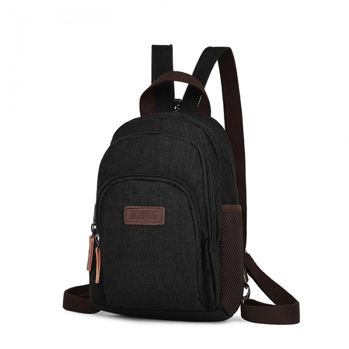 Woman-fashion-small-waterproof-backpack-SBP129-5
