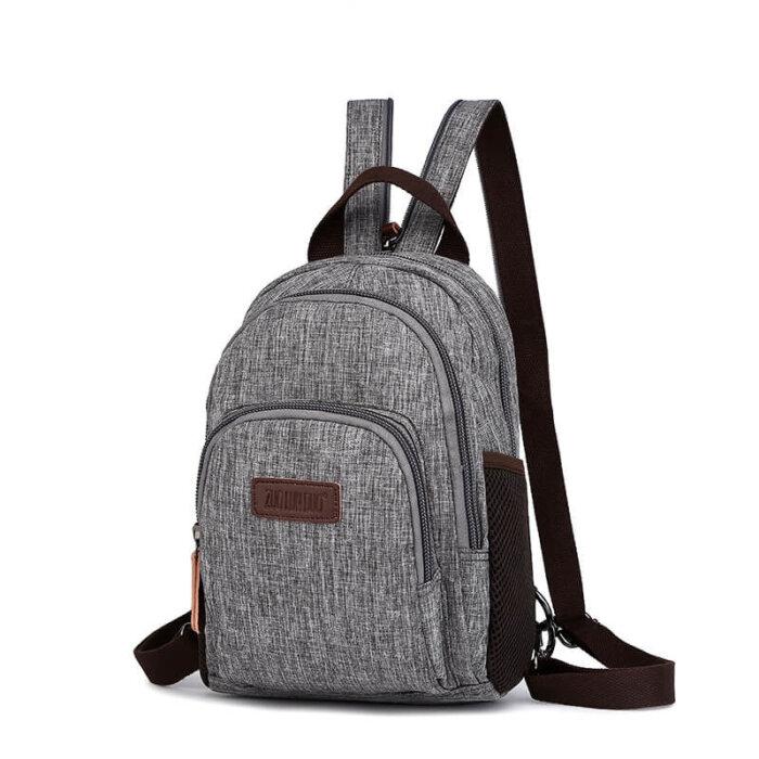 Woman-fashion-small-waterproof-backpack-SBP129-6