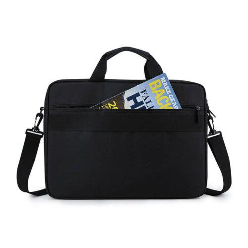 Women-business-bags-fashion-laptop-bag-wholesale-LAB023-1