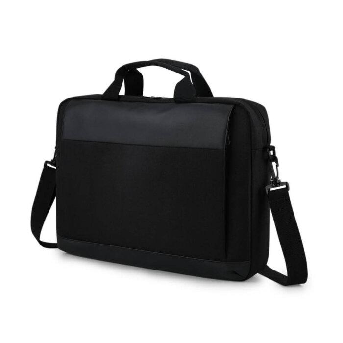 Women-business-bags-fashion-laptop-bag-wholesale-LAB023-2