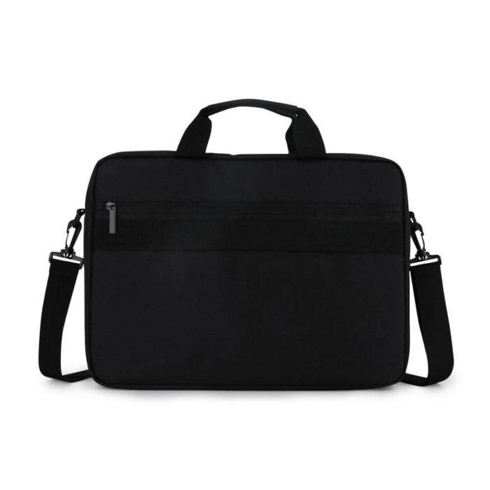 Women-business-bags-fashion-laptop-bag-wholesale-LAB023-3