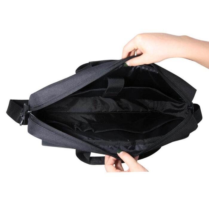 Women-business-bags-fashion-laptop-bag-wholesale-LAB023-4
