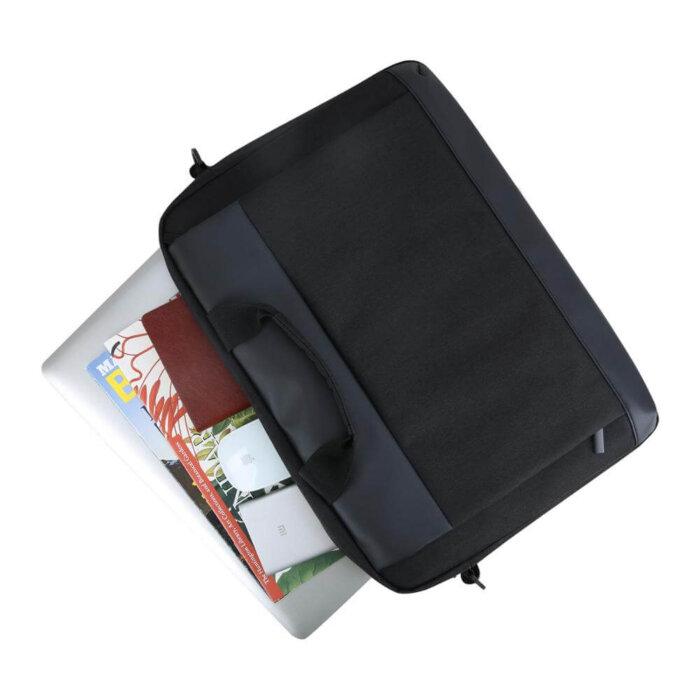Women-business-bags-fashion-laptop-bag-wholesale-LAB023-5
