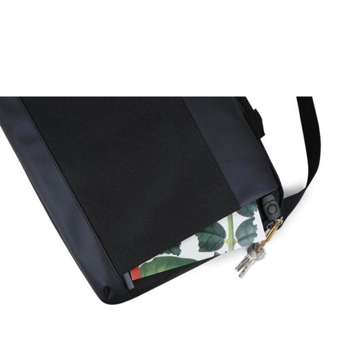 Women-business-bags-fashion-laptop-bag-wholesale-LAB023-6