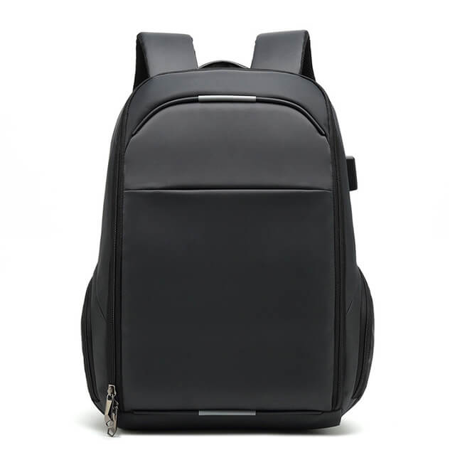 anti-theft-backpack-AT1-2