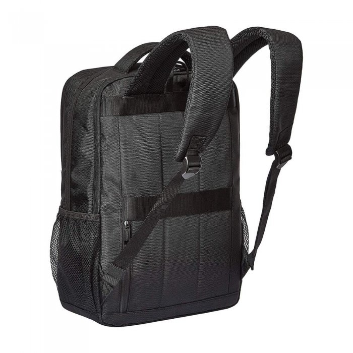 anti-theft-backpack-AT10-3