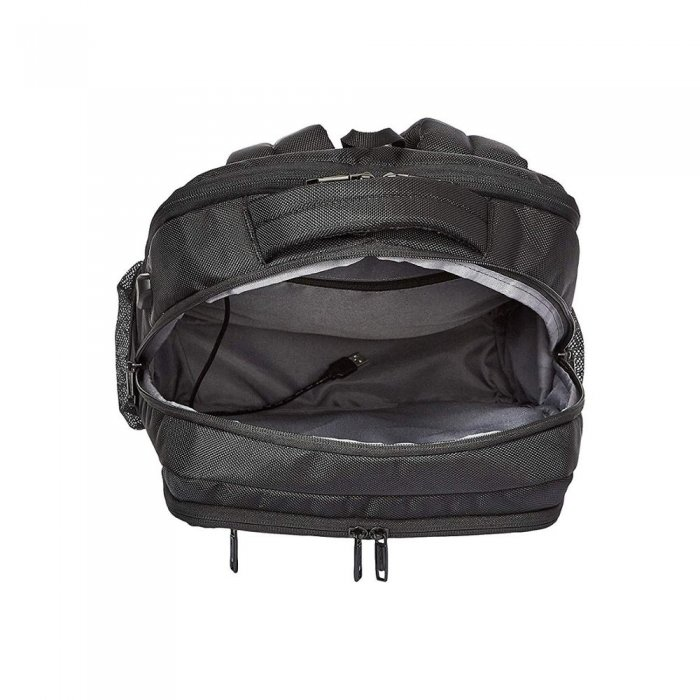 anti-theft-backpack-AT10-4