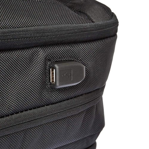 anti-theft-backpack-AT10-6