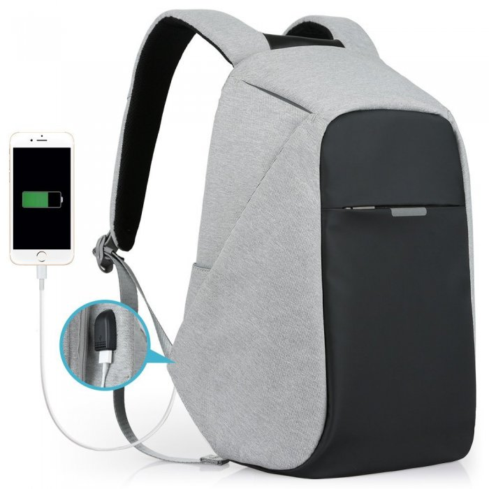 anti-theft-backpack-AT2