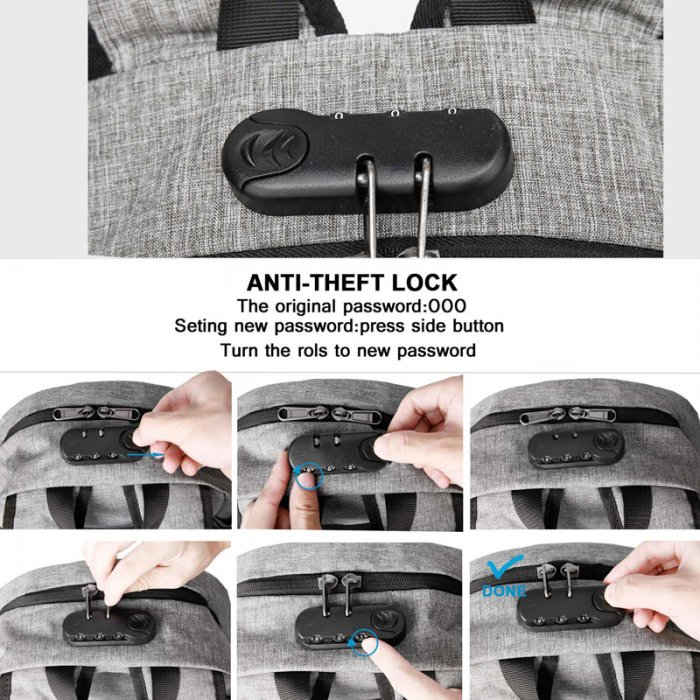anti-theft-backpack-AT3-1