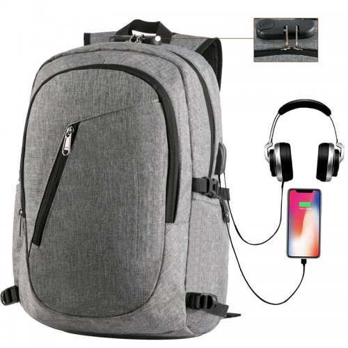 anti-theft-backpack-AT3-2