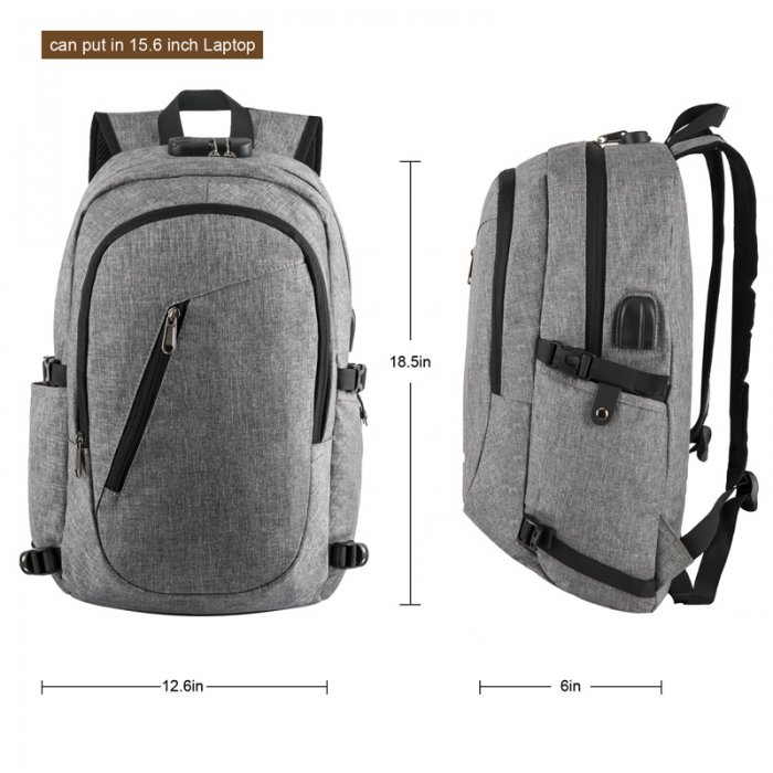 anti-theft-backpack-AT3-3