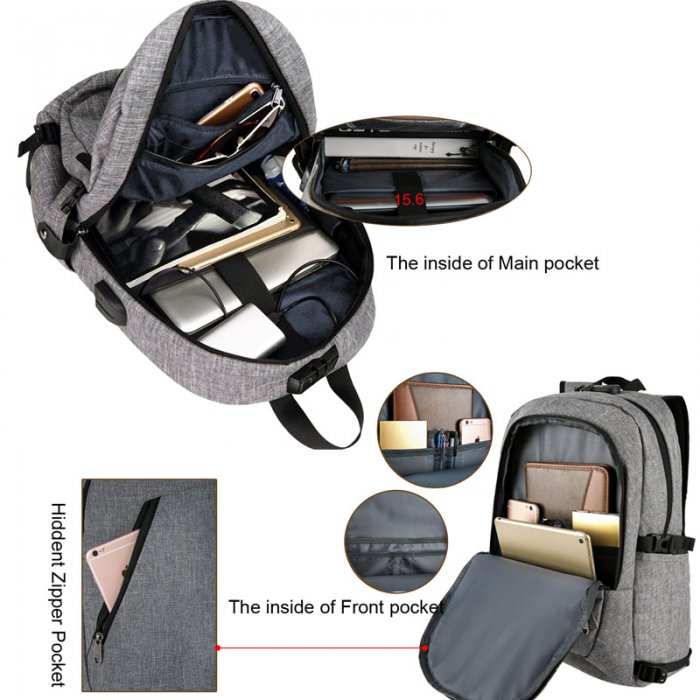 anti-theft-backpack-AT3-4