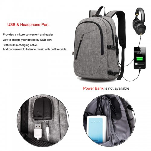 anti-theft-backpack-AT3-6