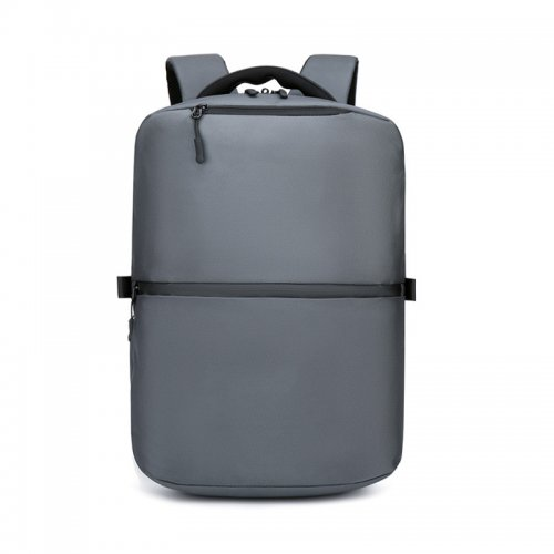 anti-theft-backpack-AT4-3