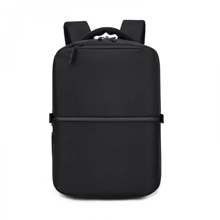 anti-theft-backpack-AT4-4