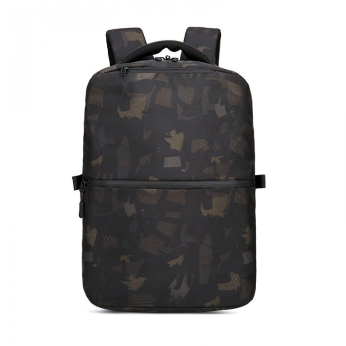 anti-theft-backpack-AT4-5