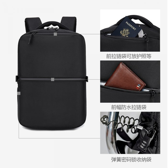 anti-theft-backpack-AT4-6