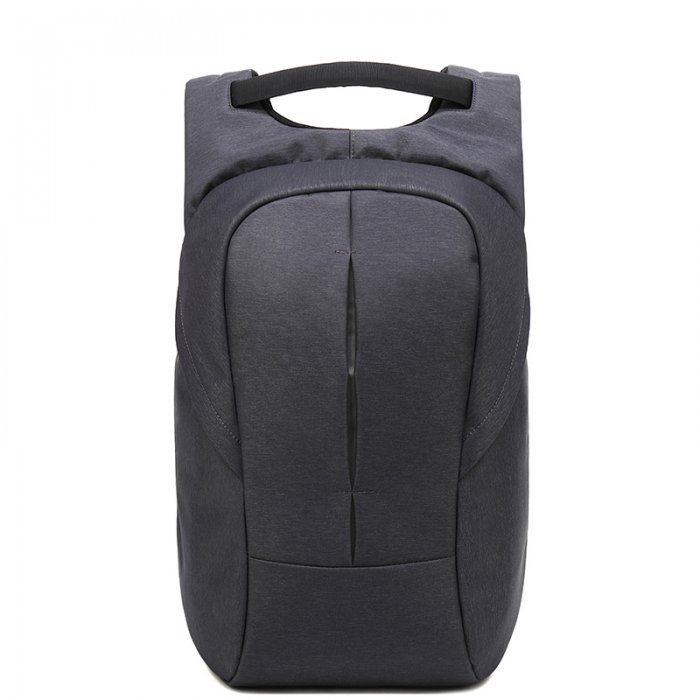 anti-theft-backpack-AT5-1