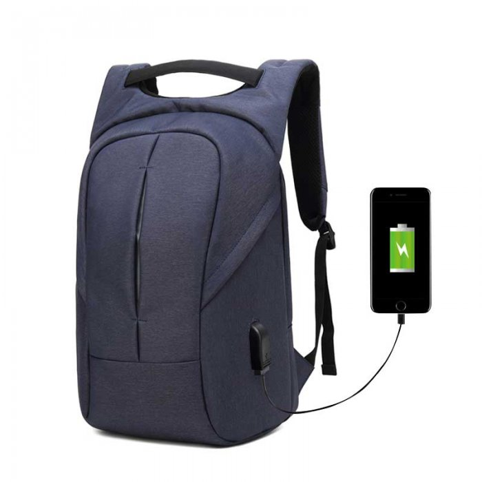 anti-theft-backpack-AT5-2