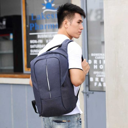 anti-theft-backpack-AT5-6