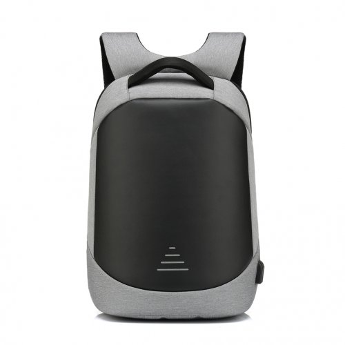 anti-theft-backpack-AT6-1