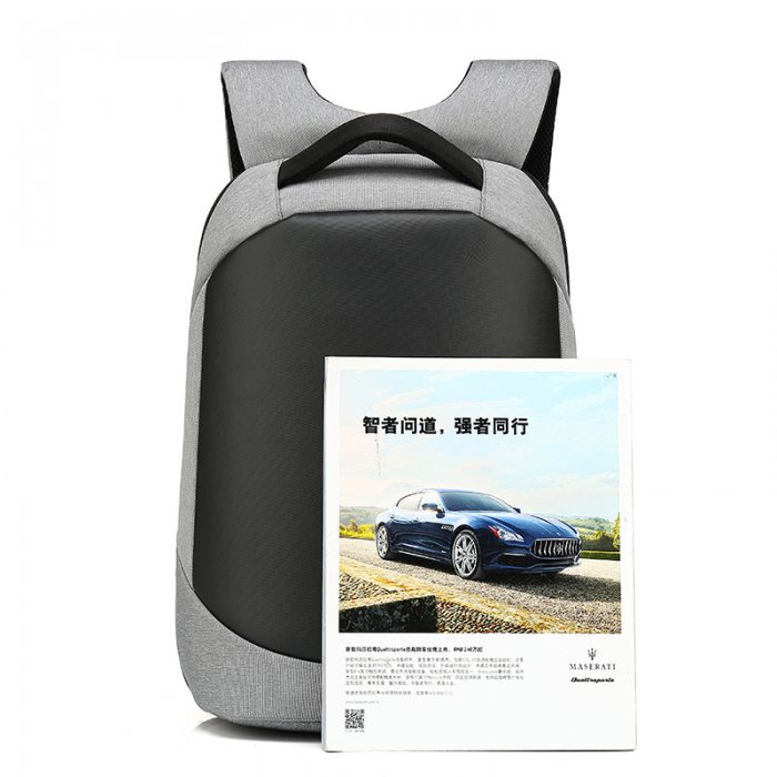 anti-theft-backpack-AT6-2