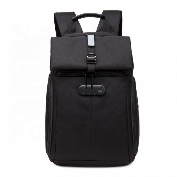 anti-theft-backpack-AT7-1