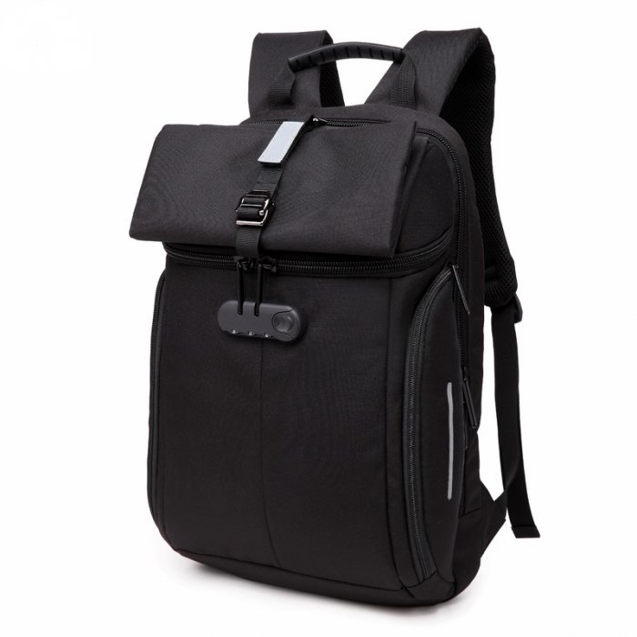 anti-theft-backpack-AT7-2