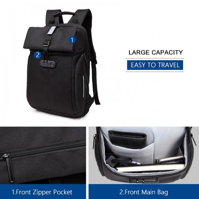anti-theft-backpack-AT7-3