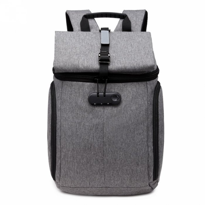 anti-theft-backpack-AT7-6