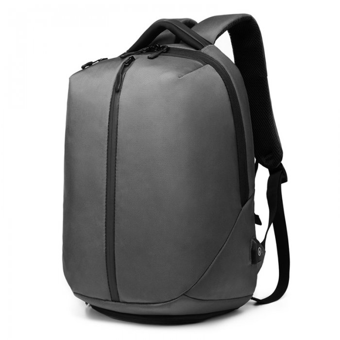 anti-theft-backpack-AT8-1