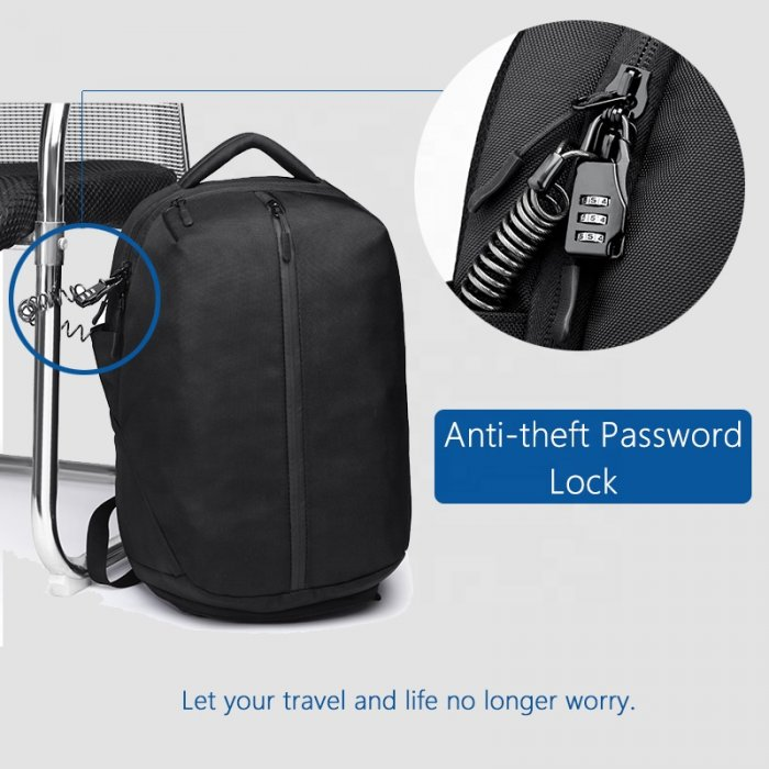 anti-theft-backpack-AT8-2