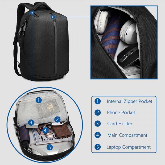 anti-theft-backpack-AT8-4